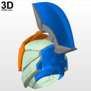 Saint-14-Destiny-2-Lore-helmet-armor-3d-printable-model-print-file-stl-do3d-cosplay-prop-fanart-04