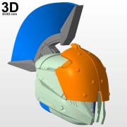 Saint-14-Destiny-2-Lore-helmet-armor-3d-printable-model-print-file-stl-do3d-cosplay-prop-fanart-05