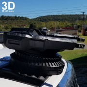 batmobile-bat-car-superman-v-batman-bvs-cannon-blaster-machine-gun-3d-printable-model-print-file-by-do3d-com-06