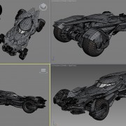 batmobile-batman-mobile-bat-car-3d-printable-model-print-file-stl-by-do3d-life-size-3d-printed-02