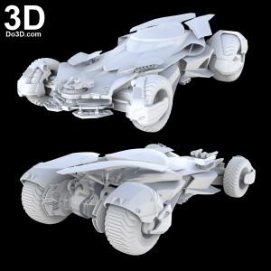 batmobile-batman-mobile-bat-car-3d-printable-model-print-file-stl-by-do3d-life-size-3d-printed