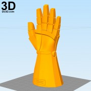 robocop-1987-classice-hand-glove-armor-3d-printable-model-stl-print-file-by-do3d-com-01