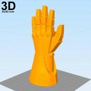 robocop-1987-classice-hand-glove-gauntlet-armor-3d-printable-model-stl-print-file-by-do3d-com-02