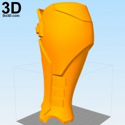 soldier-76-boot-boots-shin-armor-overwatch-3d-printable-model-print-file-do3d-com-01