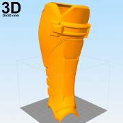 soldier-76-boot-boots-shin-armor-overwatch-3d-printable-model-print-file-do3d-com-03