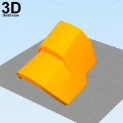 soldier-76-boot-boots-shin-armor-overwatch-3d-printable-model-print-file-do3d-com-05