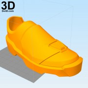 soldier-76-boot-boots-shin-armor-overwatch-3d-printable-model-print-file-do3d-com-06