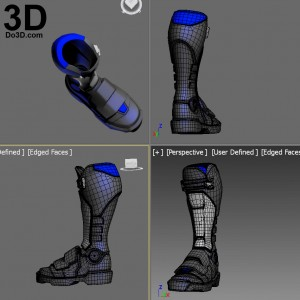 soldier-76-boot-boots-shin-armor-overwatch-3d-printable-model-print-file-do3d-com