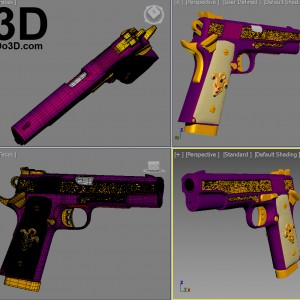 suicide-squad-joker-colt-gun-pistol-3d-printable-model-design-file-print-file-stl-by-do3d