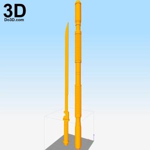deathstroke-arkham-knight-staff-sword-knife-3d-printable-model-print-file-stl-by-do3d-com