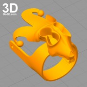 harley-quinn-skull-ring-suicide-squad-3d-printable-model-print-file-formats-stl-by-do3d-02