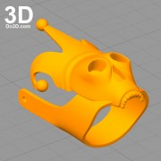 harley-quinn-skull-ring-suicide-squad-3d-printable-model-print-file-formats-stl-by-do3d-03