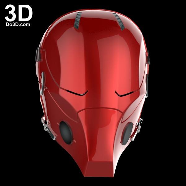 red-hood-arkham-knight-helmet-3d-printable-model-print-file-stl-by-do3d-com-01