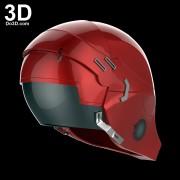 red-hood-arkham-knight-helmet-3d-printable-model-print-file-stl-by-do3d-com-02