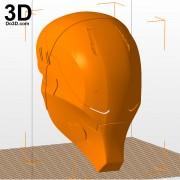 red-hood-arkham-knight-helmet-3d-printable-model-print-file-stl-by-do3d-com
