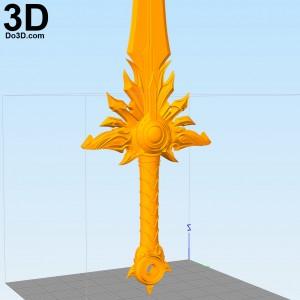 tyrael-diablo-El-Druin-sword-3d-printable-model-print-file-stl-by-do3d