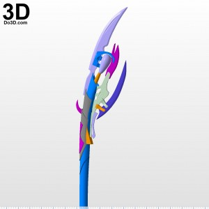 loki-classic-staff-weapon-3d-printable-model-print-file-stl-by-do3d-01
