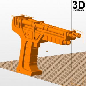 Doctor-dr-who-time-lord-pistol-gun-3d-printable-model-print-file-stl-by-do3d-com