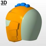 chicken-ranger-helmet-3d-printable-model-print-file-stl-by-do3d