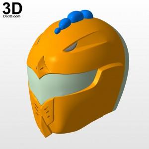 chicken-ranger-helmet-3d-printable-model-print-file-stl-by-do3d-com