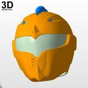 chicken-ranger-helmet-3d-printable-model-print-file-stl-by-do3d-front