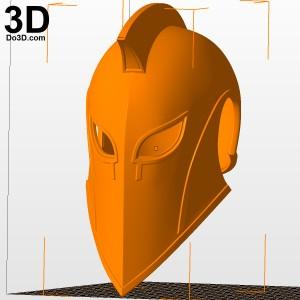 doctor-fate-dr-injustice-2-helmet-3d-printable-model-print-file-stl-by-do3d