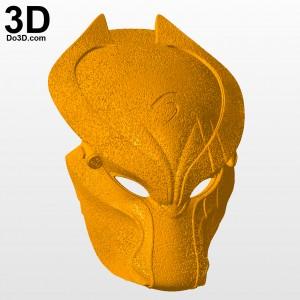 female-predator-helmet-mask-3d-printable-model-print-file-stl-by-do3d