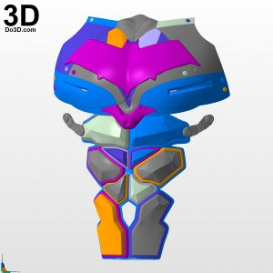 red-hood-beyond-chest-armor-3d-printable-model-print-file-stl-by-do3d