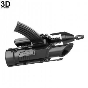 robocop-1987-gun-arm-3d-printable-printable-model-print-file-by-do3d-09