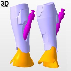 Mercy-Combat-Medic-Ziegler-Overwatch-gauntlet-3d-printable-model-print-file-stl-by-do3d-03