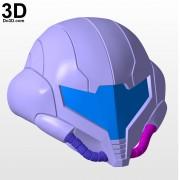 Samus-Aran-Helmet-3d-printable-model-print-file-stl-by-do3d