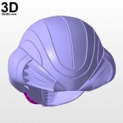 Samus-Aran-Helmet-3d-printable-model-print-file-stl-by-do3d-com