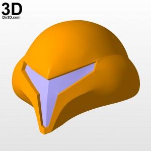 Variant-Samus-Aran-Helmet-3d-printable-model-print-file-stl-by-do3d-com