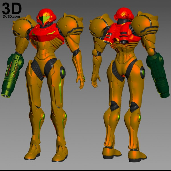 Samus-Aran-armor-3d-printable-model-print-file-stl-by-do3d