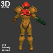 Samus-Aran-armor-metroid-varia3d-printable-model-print-file-stl-by-do3d