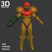 Samus-Aran-armor-metroid-varia3d-printable-model-print-file-stl-by-do3d-com