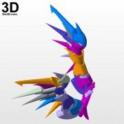 devil-imp-mercy-wings-overwatch-3d-printable-model-print-file-stl-by-do3d