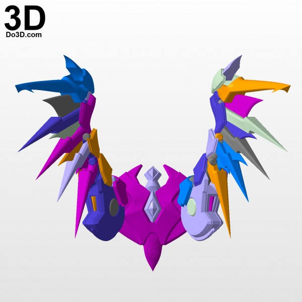 devil-imp-mercy-wings-overwatch-3d-printable-model-print-file-stl-by-do3d-com