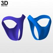 smus-aran-armor-helmet-cannon-3d-printable-model-print-file-stl-do3d-01