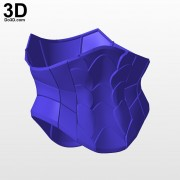 smus-aran-armor-helmet-cannon-3d-printable-model-print-file-stl-do3d-03