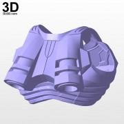 smus-aran-armor-helmet-cannon-3d-printable-model-print-file-stl-do3d-05