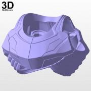 smus-aran-armor-helmet-cannon-3d-printable-model-print-file-stl-do3d-06
