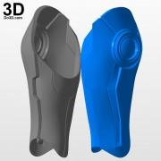 smus-aran-armor-helmet-cannon-3d-printable-model-print-file-stl-do3d-08