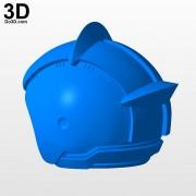 smus-aran-armor-helmet-cannon-3d-printable-model-print-file-stl-do3d-09