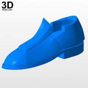 smus-aran-armor-helmet-cannon-3d-printable-model-print-file-stl-do3d-10