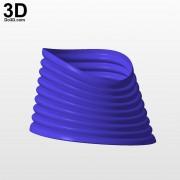 smus-aran-armor-helmet-cannon-3d-printable-model-print-file-stl-do3d-12