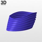 smus-aran-armor-helmet-cannon-3d-printable-model-print-file-stl-do3d-13