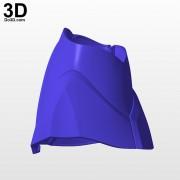 smus-aran-armor-helmet-cannon-3d-printable-model-print-file-stl-do3d-14