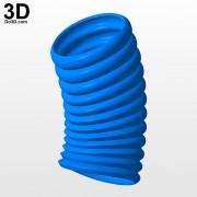 smus-aran-armor-helmet-cannon-3d-printable-model-print-file-stl-do3d-17