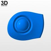 smus-aran-armor-helmet-cannon-3d-printable-model-print-file-stl-do3d-18
